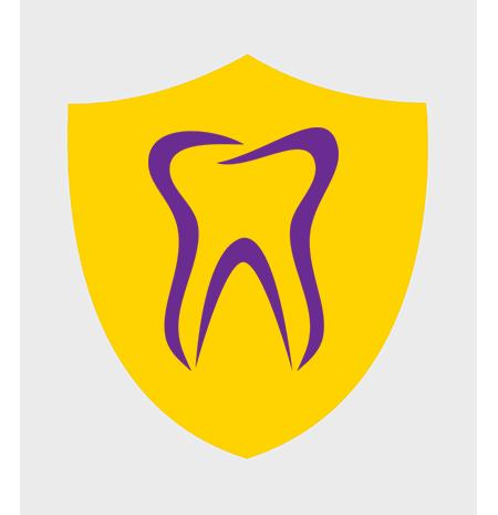 MDSS Shield