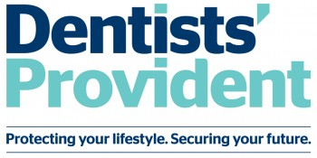 Dentists' Provident
