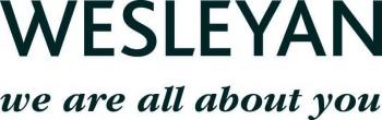 Wesleyan Medical Sickness
