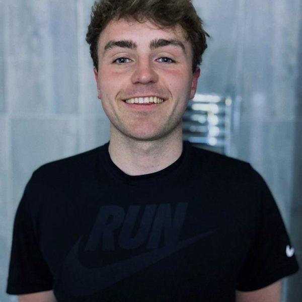 Owen Kelly
