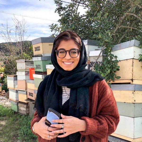 Mariyah Aseri